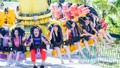 Công viên giải trí hàng đầu châu Á – Asia Park mở cửa trở lại từ tối nay 2/7