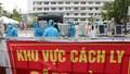 2 bệnh nhân mắc Covid-19 tại Đà Nẵng công bố ngày 6/8 có lịch sử đi lại nhiều tỉnh thành