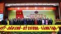Thành công của Đại hội là khởi đầu cho thời cơ, vận hội mới của Quảng Nam