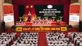 Đại hội đại biểu Đảng bộ TP Đà Nẵng lần thứ XXII dừng chương trình văn nghệ, dành chi phí ủng hộ đồng bào bão lũ
