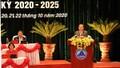 Xác định Đà Nẵng là cực tăng trưởng của Vùng kinh tế trọng điểm miền Trung - Tây Nguyên