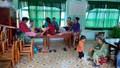 Các tỉnh miền Trung sơ tán hơn 500.000 người tránh bão số 9