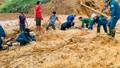 Phát hiện thêm 2 thi thể ở lòng hồ thủy điện Đăk Mi 4