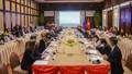 EU tìm hiểu môi trường, chính sách thu hút đầu tư tại Đà Nẵng