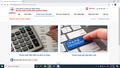 PC Quảng Ngãi tăng tiện ích thanh toán tiền điện cho khách hàng