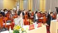 Bí thư Tỉnh ủy Quảng Ngãi: Kiên trì giải quyết khó khăn, thách thức để phát triển bền vững