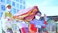 4 địa điểm 'vui quên lối về' cùng Lễ hội Đà Nẵng – Chào Năm mới 2021