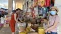 Năm 2025, 50% dân số Đà Nẵng không dùng tiền mặt trong thanh toán