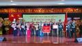 Ban Tổ chức Khu ủy Khu 5 đón nhận danh hiệu Anh hùng LLVTND