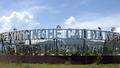 Nhiều sai phạm trong sử dụng hơn 7.000 m2 đất ở Khu công nghiệp Hòa Khánh