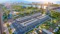 Đất Xanh Miền Trung xây dựng Shophouse thứ 2 trong năm 2021 tại quận Hải Châu