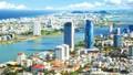 Công bố quyết định Đồ án điều chỉnh Quy hoạch chung TP Đà Nẵng