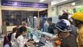 Triển khai giải pháp xóa điểm thu tiền điện tại trụ sở Điện lực