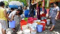 Đà Nẵng đề nghị thủy điện vận hành xả nước trong dịp lễ 30-4