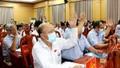 Cách ly tại nhà nhiều đại biểu dự họp do liên quan F1 tại Quảng Ngãi
