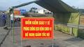 Quảng Nam lập 7 chốt kiểm soát phòng chống dịch Covid-19, cáh ly tại nhà người về từ Đà Nẵng