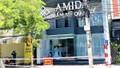 Chính thức khởi tố vụ Thẩm mỹ viện AMIDA làm lây lan dịch ra cộng đồng