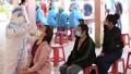 Đà Nẵng lấy gần 23.000 mẫu xét nghiệm trong 1 ngày