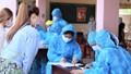 Đà Nẵng xét nghiệm gần 500 người liên quan vợ chồng nguyên giám đốc Hacinco