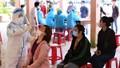 Đà Nẵng khẩn tìm người đến quán mỳ Quảng có bà chủ dương tính SARS-CoV-2