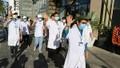 Đà Nẵng chia sẻ với Bắc Giang và Bắc Ninh mỗi tỉnh 6.000 sinh phẩm