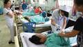 Thành phố Hồ Chí Minh tăng viện phí từ 1/6