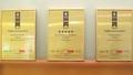 CBRE nhận giải thưởng Bất Động Sản Đông Nam Á 2014