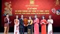 Bảo Tín Minh Châu phát triển vững mạnh