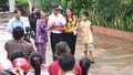 Y tá Thuận đã che giấu việc tiêm nhầm thuốc độc vào 3 trẻ sơ sinh như thế nào?