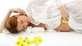 5 yếu tố ảnh hưởng đến khả năng thụ thai