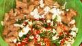 Thanh Hóa công  bố 500 cơ sở thực phẩm vi phạm vệ sinh an toàn thực phẩm