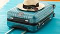 Sở hữu một kỳ nghỉ hoàn hảo cùng vali RIMOWA