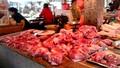 Phát hiện hơn 700 cơ sở vi phạm an toàn thực phẩm