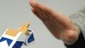 Hà Nội: Yêu cầu 100% cán bộ y tế không hút thuốc lá