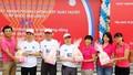 """Soffell hưởng ứng """"Ngày ASEAN phòng chống Sốt xuất huyết"""" năm 2014"""