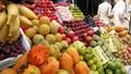 Vụ hoa quả Trung Quốc nhiễm độc: Việt Nam đã làm đúng thông lệ quốc tế