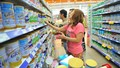 Vụ hãng sữa rút ruột đổi tên: Bộ Tài chính nói gì?