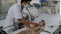 Vẫn có thể bị viêm màng não dù đã ngừa viêm não Nhật Bản