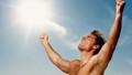 Bí quyết giúp nam giới tăng cường sức khỏe