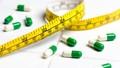 7 cách giảm cân phản khoa học