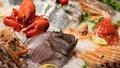 Thủy sản: Vừa ăn vừa sợ nhiễm độc