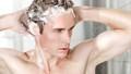 9 thói quen khiến nam giới mau già