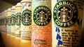 CEO Starbucks nhận lương 137 triệu USD