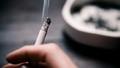 Hút thuốc lá sẽ gây vô sinh?
