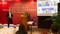 Microsoft và Lạc Việt giới thiệu bộ giải pháp tài chính đến doanh nghiệp