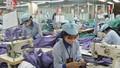 Mô hình TPP: Cơ hội và thách thức với doanh nghiệp Việt Nam