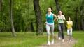 Chạy bộ giúp sống lâu và giảm nguy cơ mắc bệnh tim mạch