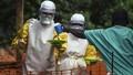 Lịch sử hoành hành của đại dịch chết người Ebola