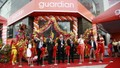 Guardian khai trương cửa hàng thứ 23 tại Hà Nội