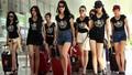 """Top 30 thí sinh Elite Model Look """"làm nóng"""" thành phố biển Đà Nẵng"""